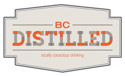 BC_Distilled_Logo 3