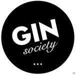 gin_society_logo
